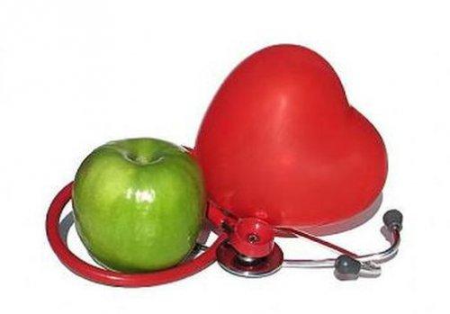 Врачи рассказали, как проще защититься от болезней сердца
