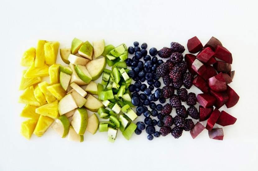 Кардиологи назвали самые полезные фрукты для сердца