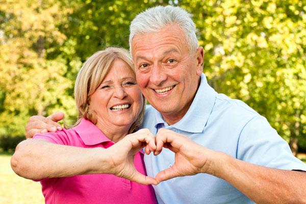 Признаки сердечной аритмии и ее разновидности