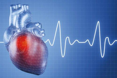 Аритмию сердца вылечат нанотехнологиями