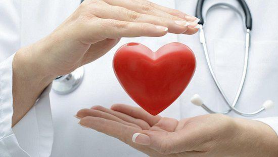 Назван продукт, который защитит сердце от болезней