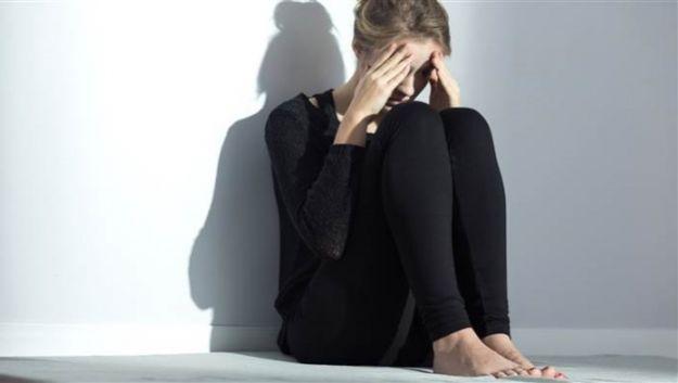 Смертельно опасное сочетание: Ишемическая болезнь сердца и депрессия