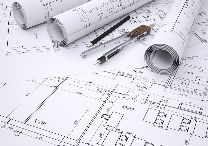 Что такое комплексное проектирование медицинских учреждений?