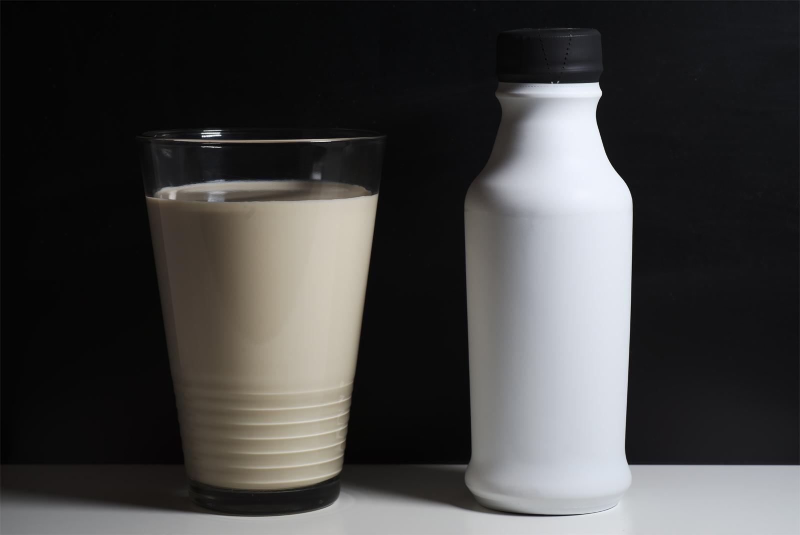 Белковый коктейль способен снизить риск болезни сердца и инсульта