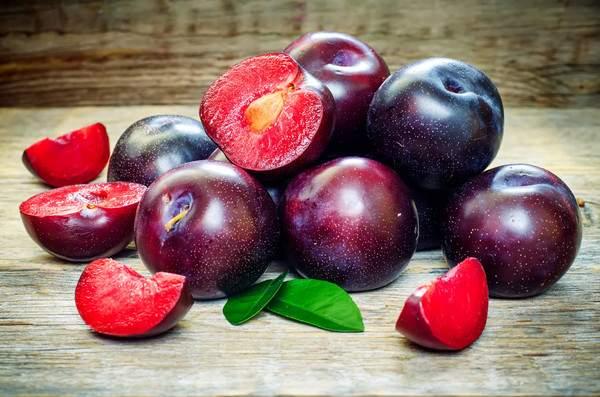 Врачи подсказали, какой фрукт особенно полезен гипертоникам