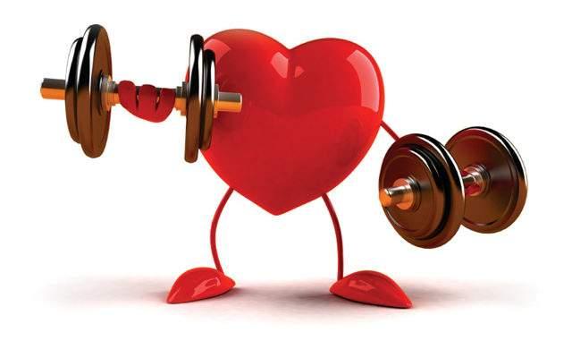 Назван неожиданно полезный продукт для работы сердца