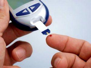 5 правил, которые не дадут заболеть диабетом
