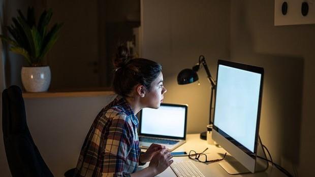 Женщины, работающие в ночную смену, часто страдают от диабета