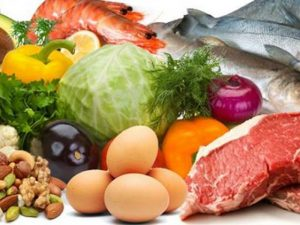 Вегетарианство, средиземноморская или кето: диета, которая лучше подходит для здоровья сердца