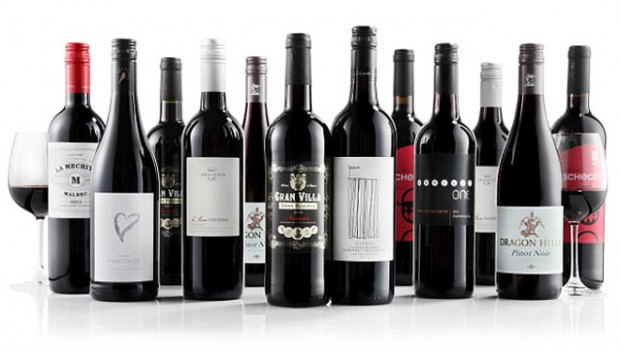 Красное вино поддержит сердце диабетиков