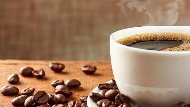 Четыре чашки кофе в день укрепляют здоровье сердца