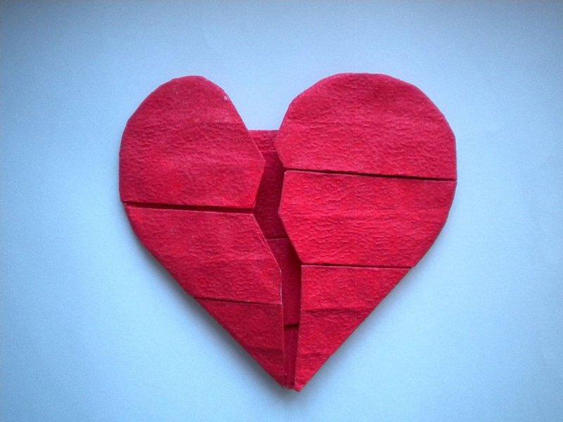 Рыбные гены восстанавливают сердце после инфаркта