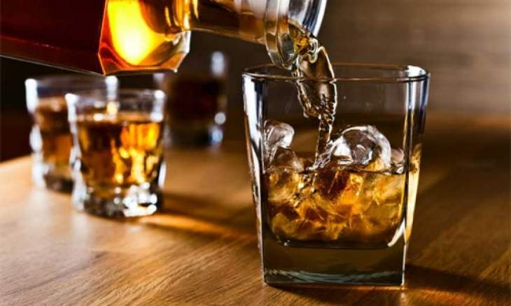 Врачи выяснили, действительно ли алкоголь полезен для сердца