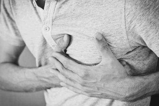 Медики назвали продукты, ослабляющие сердечную мышцу