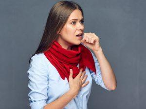 4 признака того, что у вас проблемы с давлением