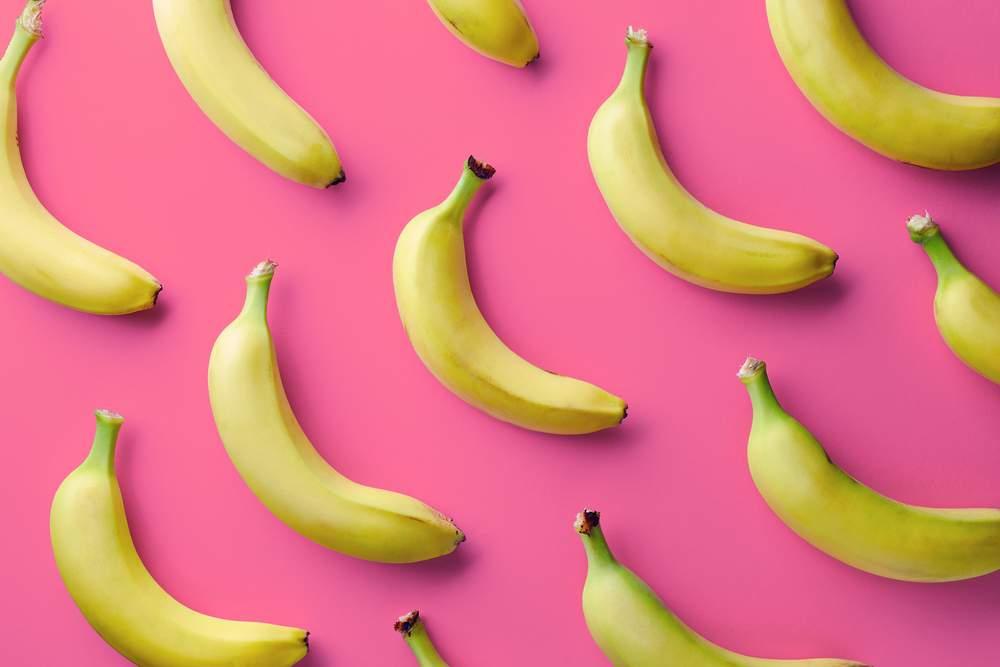 Врачи подсказали, какой фрукт поможет снизить артериальное давление