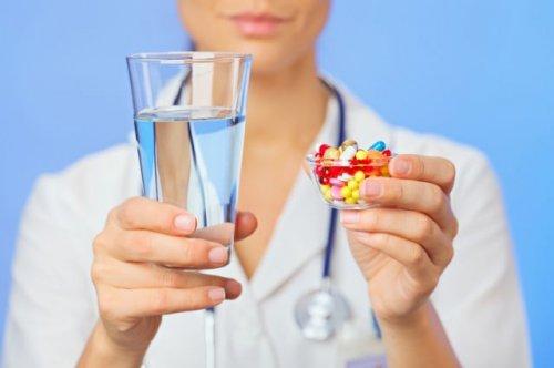 Сердечные лекарства могут быть совершенно бесполезными