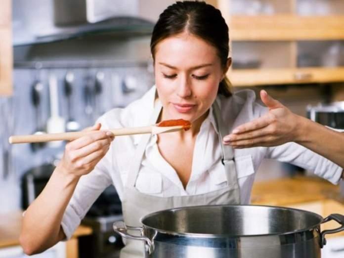Медики рассказали, как фасоль влияет на артериальное давление
