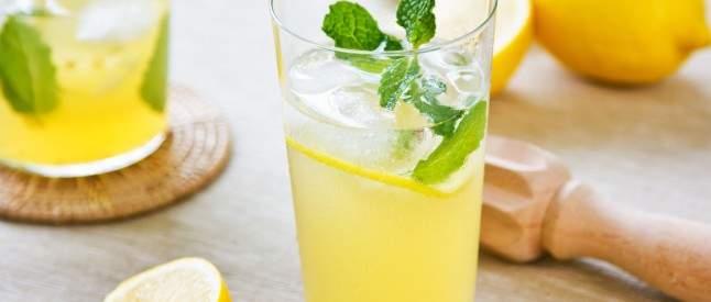 Сахарный диабет: 11 полезных напитков