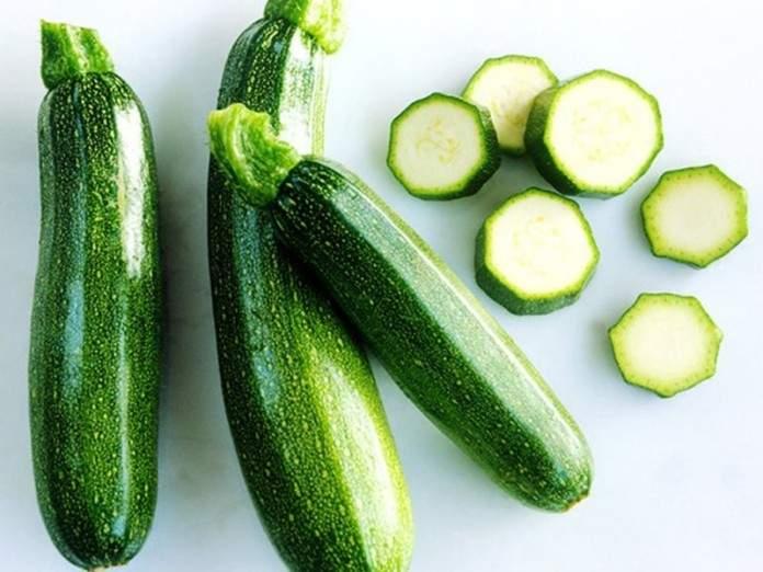 Врачи назвали овощ, снижающий уровень сахара в крови