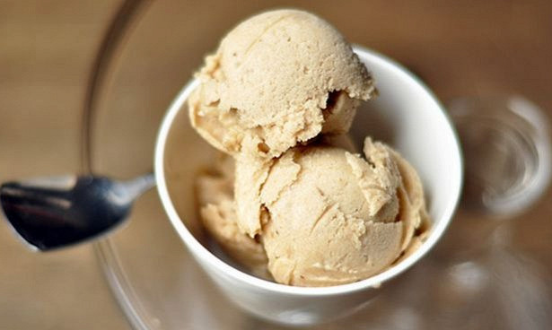 Мороженое может вызвать сердечные болезни