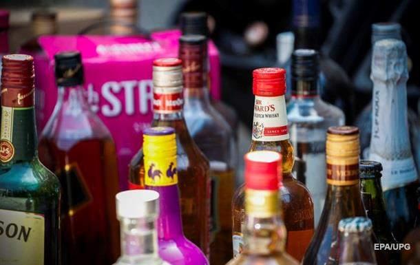 Медики рассказали, действительно ли алкоголь полезен для сердца