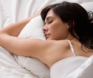Медики советуют гипертоникам устраивать днем «тихий час»
