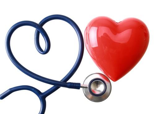 Топ-5 привычек, которые улучшают здоровье сердца