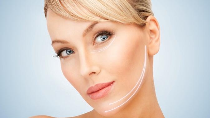 Плазмотерапия лица: волшебные свойства плазмы крови