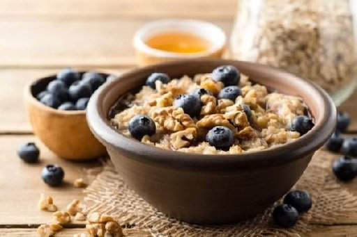 """Медики назвали продукт, снижающий уровень """"плохого"""" холестерина"""