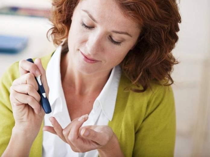 Медики подсказали, как распознать ранние симптомы диабета