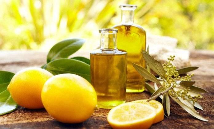 Названы эфирные масла, полезные для диабетиков