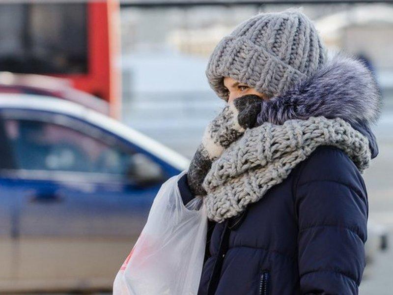6 советов в холода для людей со слабым сердцем