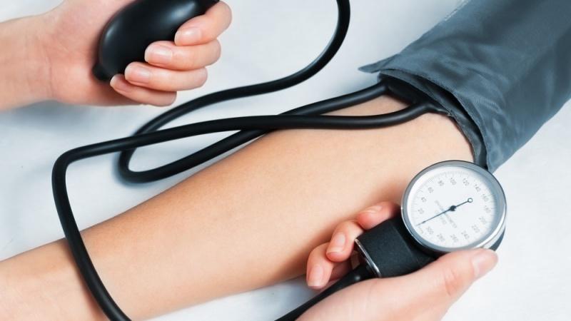 Низкое артериальное давление и депрессия: что общего?