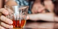 Лечение алкоголизма — методы 2019