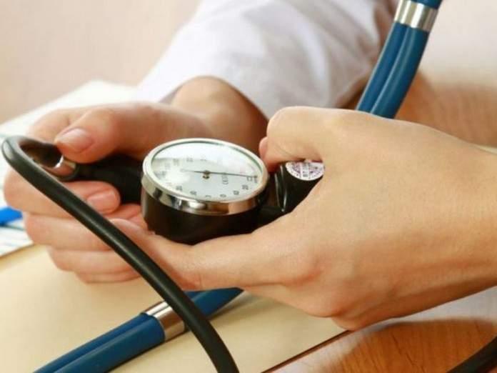 Медики поделились советами по нормализации давления