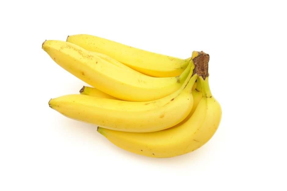 Этот привычный фрукт укрепляет работу сердца и почек