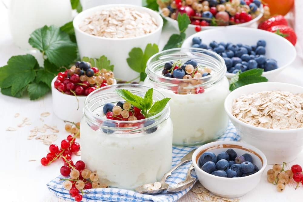 Назван продукт, повышающий уровень «хорошего» холестерина