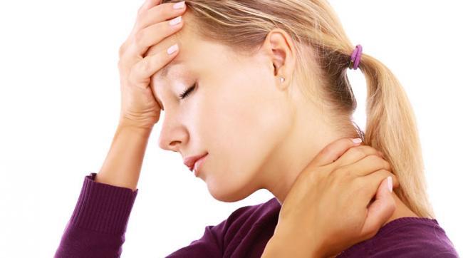 Мигрень и сердечные болезни оказались связаны, – ученые