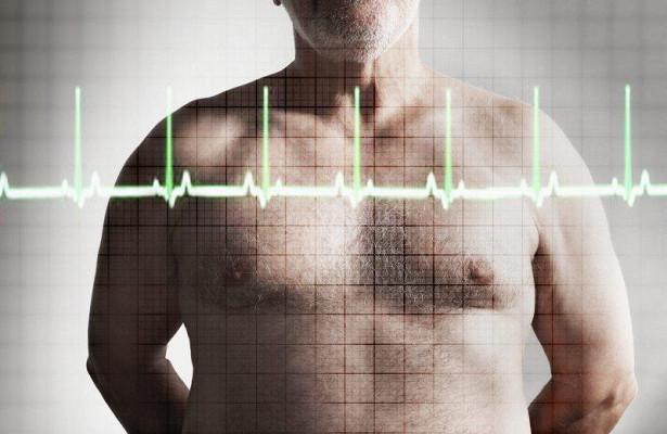 Даже одна сигарета в день повышает риск инфаркта