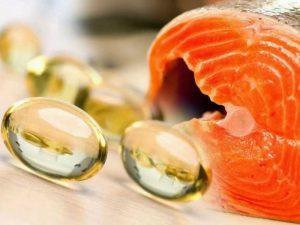 Дефицит витамина D доводит до диабета