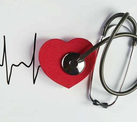 Аритмия сердца — причины, симптомы и лечение
