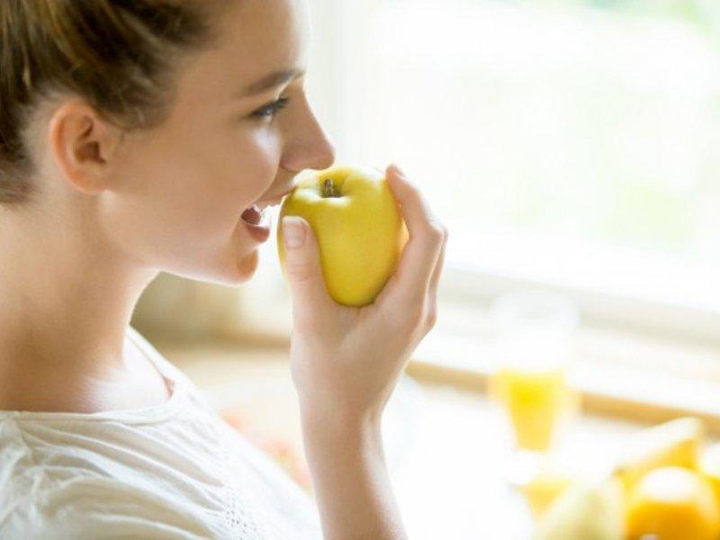 Лучшие продукты для защиты от диабета