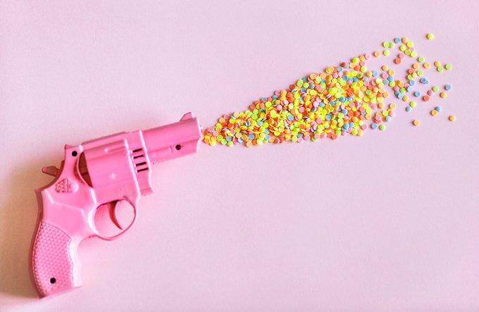 Сахарный диабет: как не заболеть