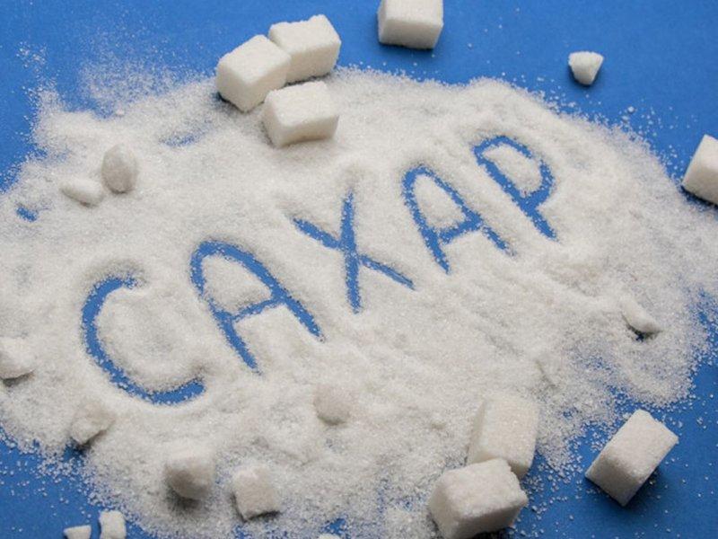 5 продуктов, которые содержат скрытый сахар