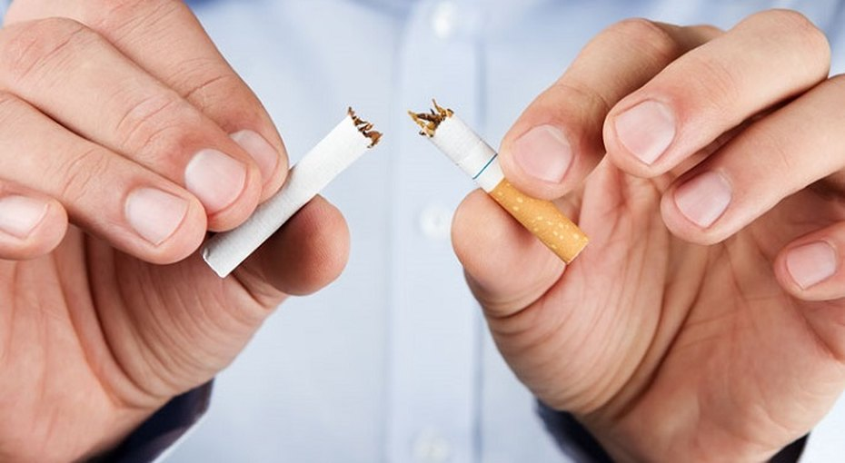 Лекарство от диабета помогает бросать курить