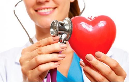 Медики определили самое опасное время суток для сердца