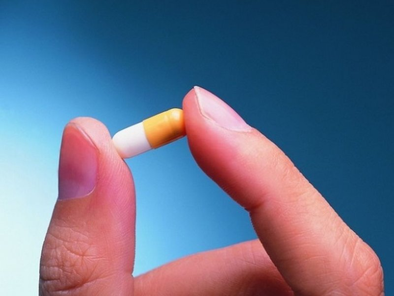 Создана таблетка, заменяющая инъекции инсулина