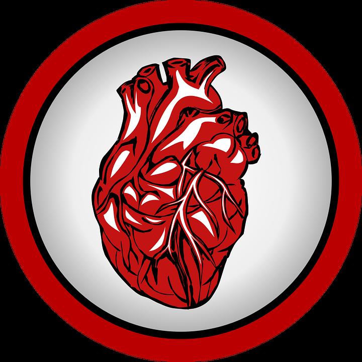 Как понять, что у вас проблемы с сердцем. 12 тревожных признаков