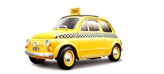 Как получить лицензию такси без оклейки